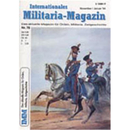 Internationales Militaria-Magazin IMM Nr. 75