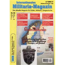 Internationales Militaria-Magazin IMM Nr. 84