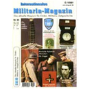Internationales Militaria-Magazin IMM Nr. 94