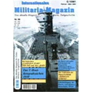 Internationales Militaria-Magazin IMM Nr. 96