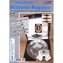 Internationales Militaria-Magazin IMM Nr. 100