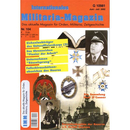Internationales Militaria-Magazin IMM Nr. 104