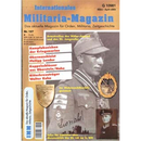 Internationales Militaria-Magazin IMM Nr. 107