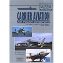 Carrier Aviation - Air Power Directory