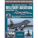 The United States Military Aviation Directory