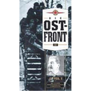 Die Ostfront (Teil 3) - VHS Video
