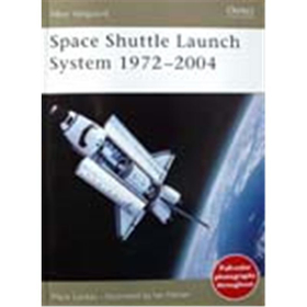 Space Shuttle Launch System (NVG Nr. 99)