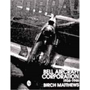 Cobra! - The Bell Aircraft Corporation 1934-1946 (ArtNr B...