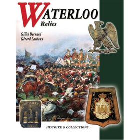Waterloo - Relics