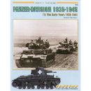 Panzer-Division 1935-1945 (1) (7033)