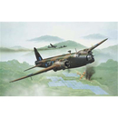 Vickers Wellington Mk.X/XIV 1:72