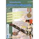 Internationales Militaria-Magazin IMM Nr. 127