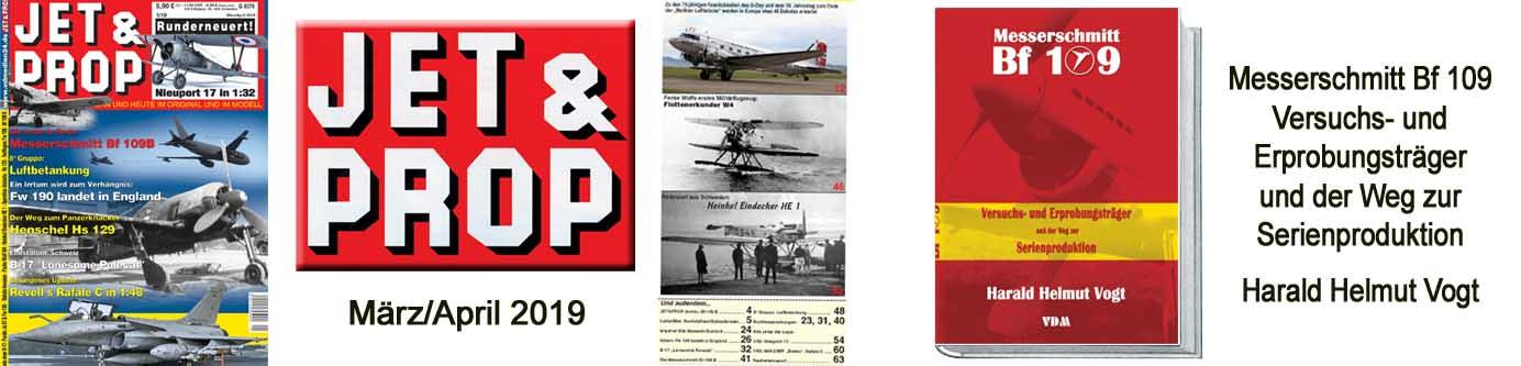b2d422b4e75 Modellbau Militärgeschichte Fachliteratur Drittes Reich Panzer ...