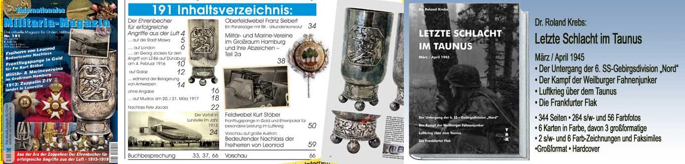 2af1952aa88 Modellbau Militärgeschichte Fachliteratur Drittes Reich Panzer Waffen Foto  Bildbände Luftfahrt Marin