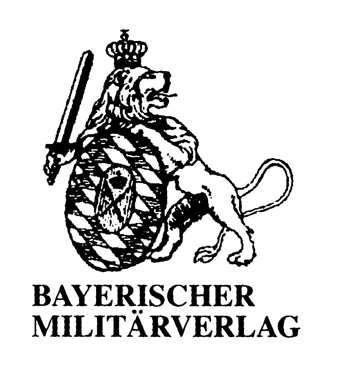 Bayrischer Militärverlag