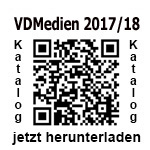 VDMedien24.de PDF Katalog 2014