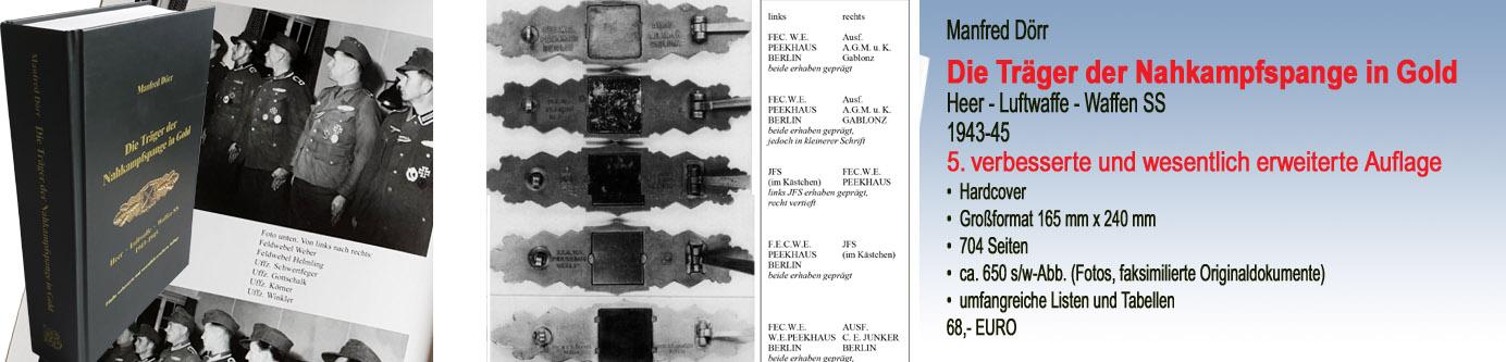 Original Pin Anstecknadel Abzeichen Auflage Panzer SPz BMP NEU !