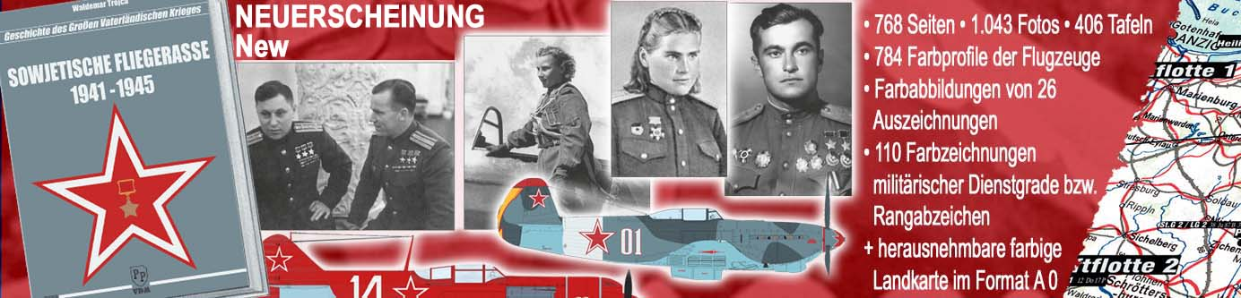 Deuxième Guerre Mondiale SS POLIZEI DIVISION Rudolf Anhalt échelle 1//6 DiD Nouveau KO