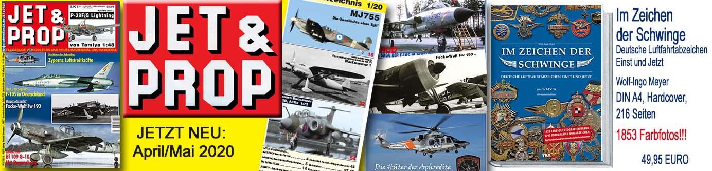 Dogfight Set Vought F4U Corsair vs.Mitsubishi A6M3 Zero Maßstab 1:72