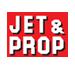 JET & PROP