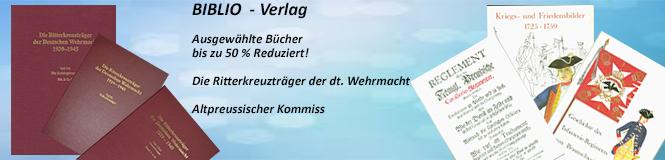 Auto & Motorrad: Teile Mercedes T1 Klein-transporter Bis1994 Reparaturanleitung Reparatur-buch/handbuch In Vielen Stilen Service & Reparaturanleitungen
