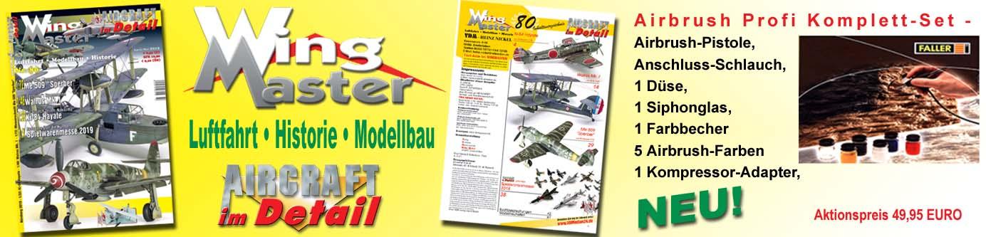 Sammeln & Seltenes Rc Flugzeug Modell F15 Wüste Camo-bereit Zu Fliegen ZuverläSsig Keine Batterie
