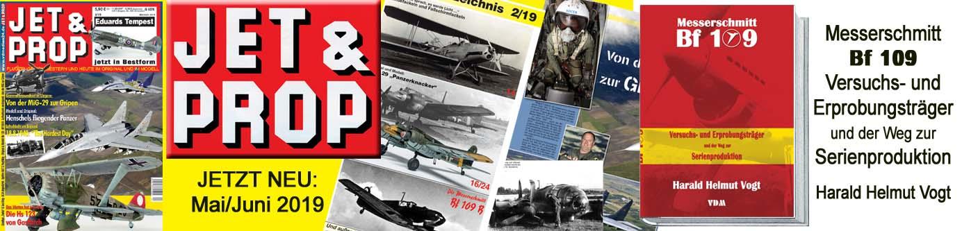 ZuverläSsig Keine Batterie Rc Flugzeug Modell F15 Wüste Camo-bereit Zu Fliegen Sammeln & Seltenes