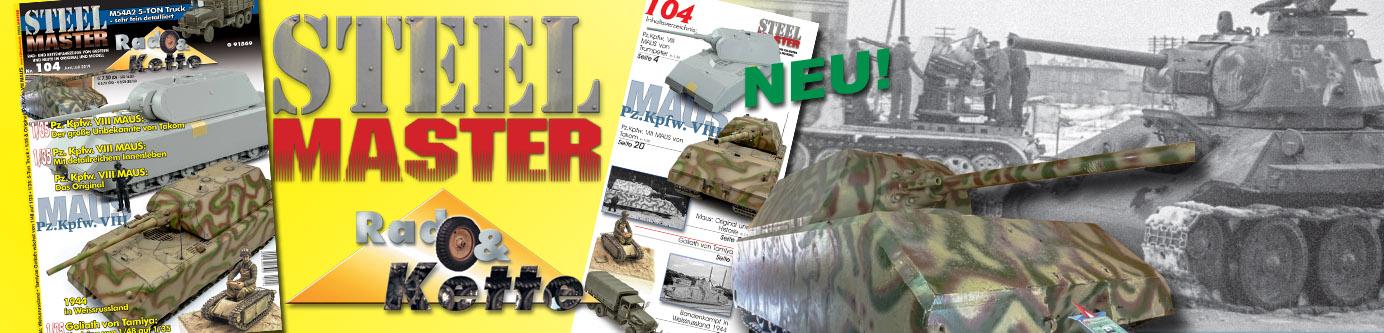 Tank Power 427 8,8 cm Flak 18//36//37 L//56 Modellbau//Geschütz//Bilder//Skizzen