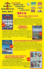 Catalogo PDF en Espanol