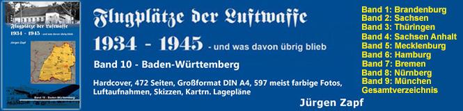 Schlussverkauf Foto Eine VollstäNdige Palette Von Spezifikationen Forstbeamter Uniform Um 1880 !! Magdeburg